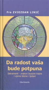 da-radost_vasa_bude_potpuna