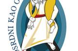 Logo-godine-milosrđa 2