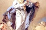Uznesenje B.D. Marije