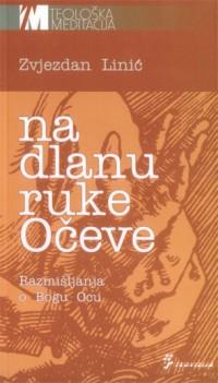 na_dlanu_ruke_oceve