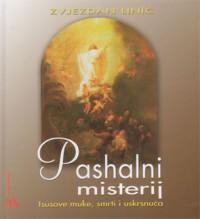 pashalni_misterij