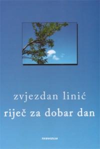 rijec_za_dobar_dan